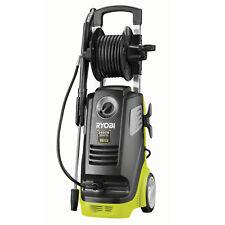 RYOBI 2400W 2500PSI Pressure Washer