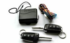 Car Remote Control Central Lock Locking Keyless Entry System FOR Audi Mercedes.