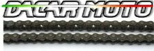 CATENA DI DISTRIBUZIONE 233116 104 MAGLIE YAMAHA	Majesty 5GM5SJ	250 2001