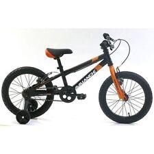 Unbranded Boys' Bikes