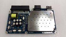 NEW Audi Q7 A6 Bose Amplifier Amp Complete Main board PCB 4L0035223, 4L0035223A