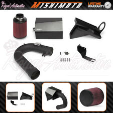 Mishimoto Performance Cold Air Intake Filter Induction Kit BMW F22 F30 F31 F32 B