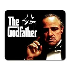 New Mousepad For PC Computer Laptop Mouse Pad The Godfather