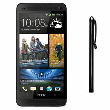 Stylus for HTC