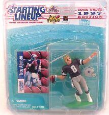 STARTING LINEUP NFL TROY AIKMAN FIGURE (1997)