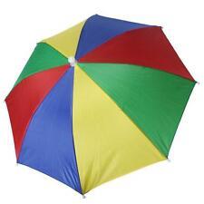 Women's Umbrella Hats