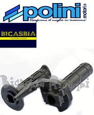 2860 GASGRIFF SCHNELL VESPA 50 SPECIAL PK S XL 125 ET 3 PRIMAVERA PK S XL