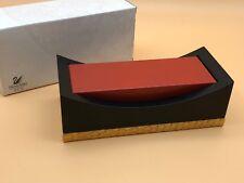 Swarovski Sockel / Podest 15 cm. Mit Verpackung. Top Zustand.
