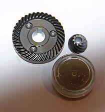 Getriebe für Makita 9554 NB 9555 NB 9558 NB 9557 NB  + Getriebefett