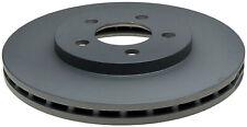 Disc Brake Rotor fits 2003-2011 Mercury Grand Marquis Marauder  ACDELCO SPECIALT