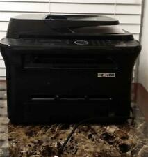 Samsung SCX-4623F All-In-One Laser Printer