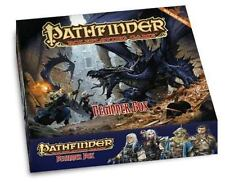 Pathfinder Roleplaying Game: Beginner Box Free Shipping
