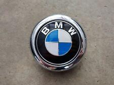 BMW F20 1 Series Boot Handle