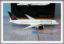 """Gemini200 (1:200) Air Canada Boeing 787-800 Dreamliner """"C-GHPQ"""" G2ACA659"""