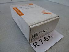 ifm PX3981 Elektronischer Drucksensor unbenutzt in OVP free delivery