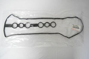 TOYOTA Corolla 00-08 Valve Cover Gasket 1121322050 / 112130D040