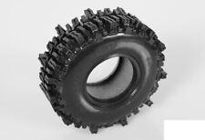 "Mud Slinger 2 XL solo 1.9"" escala Neumáticos Z-P0049 RC4WD Rueda De Recambio"