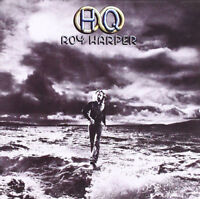 Roy Harper : HQ CD Remastered Album (2018) ***NEW*** FREE Shipping, Save £s