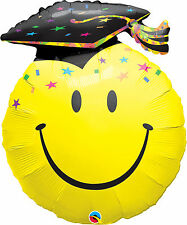 Qualatex Giant Foil Balloons - Special Shaped & Themed Helium Party Balloons