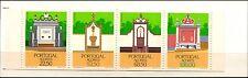 AZZORRE - Libretto - 1986 - Architettura locale. Fontane