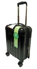 Aerolite Suitcases
