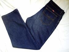 Wrangler Hero Jeans Regular Fit Stretch,Gr.W36/L30 f.Da.& He.tragbar,2x getragen