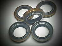 5 PACK of BOSCH Seals 1410281012 for PES6A Injection Pumps.
