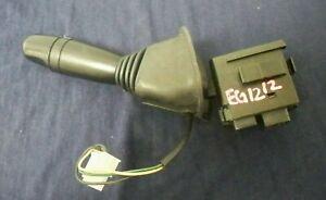 2005-2008 Suzuki Forenza Headlamp Turn Signal Control Switch OEM 96 392 862