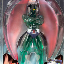 Devilman Anime Ver. Figure Clear Color Limited Ver. Unifive JAPAN ANIME MANGA