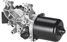 Motor del limpiaparabrisas - VALEO Renault Clio 1.2 16V Hi-Flex