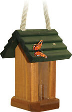 Tom Chambers Butterfly and Lacewing Hanger