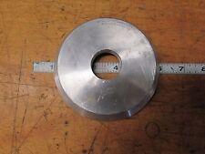 "4"" Asa Diamond Grinding Wheel Dw10005369"