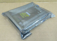 Fujitsu LCD OPT Assembly Kit F2X0 / TXXX0 A3C40029910 S26361-F2557-E101G