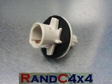 XBP100180 Land Rover Defender Indicator & Side Lamps Bulb Holder '94 on