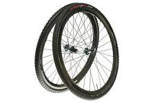Shimano Dura-Ace C35 Road Bike Wheel Set 700c Carbon Tubular Shimano 11 Speed