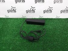 Used Genuine Fujitsu 16V 3.75A AC Adapter Charger 60W CP311815-01 FPCAC55B