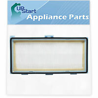 1 Vacuum HEPA Filter for Miele S514, S7580 Swing, S434i, S544, 7000 Series