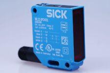 Sick 1041436 Réflexion, Barrière Lumineuse WL12-3P2431