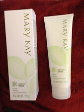 Mary Kay BOTANICAL EFFECTS Cleanse # 2 for NORMAL SKIN New CLEANSER Formula 2
