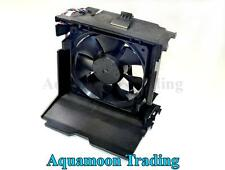 OEM DELL DIMENSION 3100 5100 5150 E310 E510 E520 E521 Cooling Fan/Shroud H9073