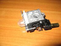 Zama RB-K70 Carb ECHO SRM200 SRM201 SRM230 A02100380 A021000381 A021000721