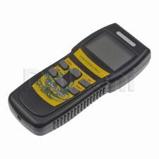 U581 Car Diagnostic Scan Tool CAN OBD II OBD2 Code Scanner Reader