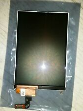 Phone Digitizer Display Screen Replacement