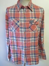Camisas casuales de hombre Superdry talla L