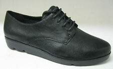 Clarks Wedge Lace-up Low Heel (0.5-1.5 in.) Shoes for Women