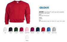 Gildan Boy T-Shirts & Tops (2-16 Years) for Boys