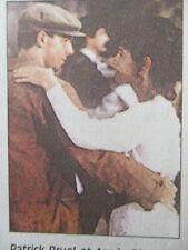 PATRICK BRUEL : LA MAISON ASSASSINEE (BIS) - 11/08/1998 -