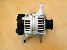 A2342 Iveco Daily 29L10 29L12 35C10 35C12 35S10 2.3 TD 110 A NEW ALTERNATOR