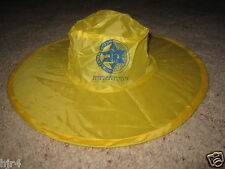 Maccabi Electra Tel Aviv Basketball Club Hat
