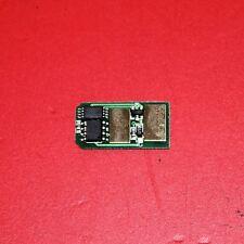 1 Toner Reset Chip for Okidata OKI B411d B411dn B431d B431dn 44574701 Refill